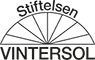 Stiftelsen Vintersol - Rehabilitering på Teneriffa